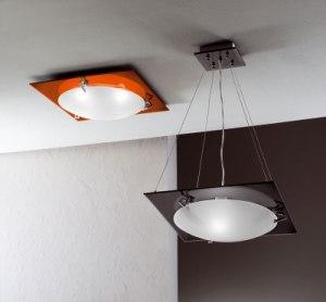 Как выбрать светильники