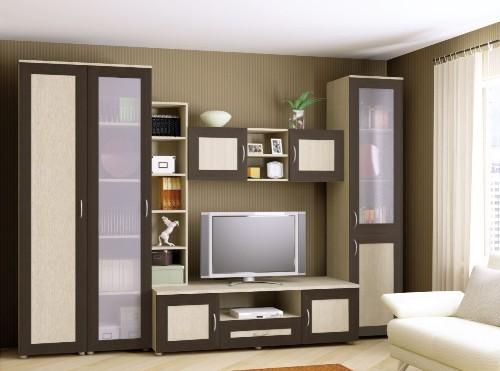 Мебель в Бишкеке