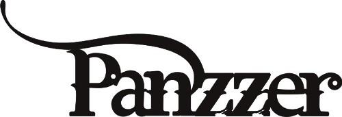 panzzer