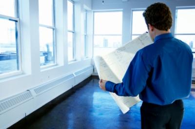 Порядок проведения ремонта квартиры