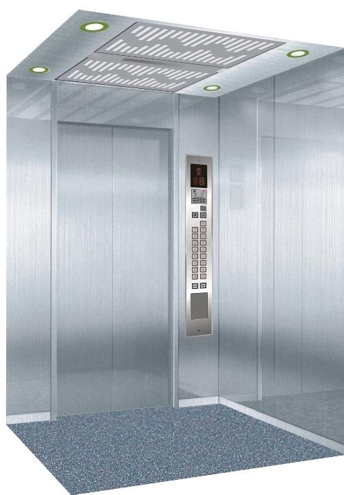 25.Лифты